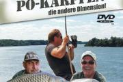 Po-Karpfen – die andere Dimension!